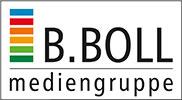 bboll mediengruppe logo