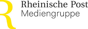 rheinische post mediengruppe logo